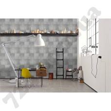 Интерьер Authentic Walls Артикул 301791 интерьер 9