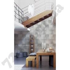 Интерьер Authentic Walls Артикул 301791 интерьер 11