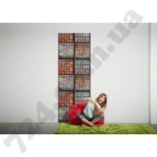 Интерьер Authentic Walls Артикул 304535 интерьер 4