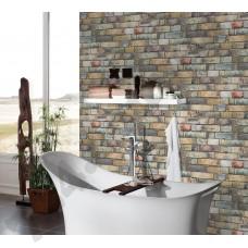 Интерьер Authentic Walls Артикул 302561 интерьер 1