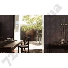 Интерьер Authentic Walls Артикул 962231 интерьер 4