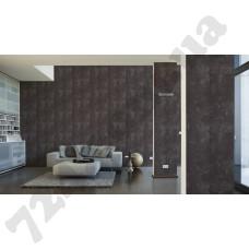Интерьер Authentic Walls Артикул 962231 интерьер 6