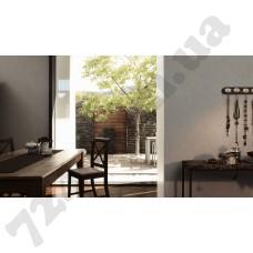 Интерьер Authentic Walls Артикул 952592 интерьер 5