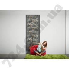Интерьер Authentic Walls Артикул 304536 интерьер 4