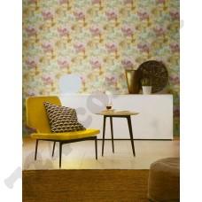 Интерьер Suite 30303