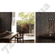 Интерьер Authentic Walls Артикул 962232 интерьер 4
