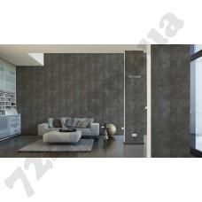 Интерьер Authentic Walls Артикул 962232 интерьер 6