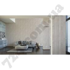 Интерьер Authentic Walls Артикул 302592 интерьер 3