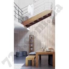 Интерьер Authentic Walls Артикул 302592 интерьер 10