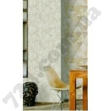 Интерьер Suite 30371;30385