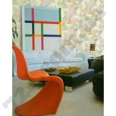 Интерьер Suite 30372