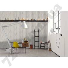 Интерьер Authentic Walls Артикул 940553 интерьер 8