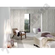 Интерьер Authentic Walls Артикул 940553 интерьер 9