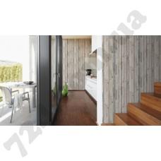 Интерьер Authentic Walls Артикул 940552 интерьер 5