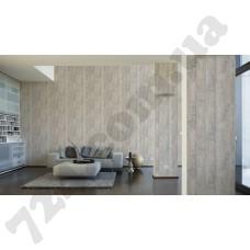 Интерьер Authentic Walls Артикул 916419 интерьер 3