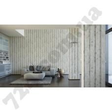 Интерьер Authentic Walls Артикул 953701 интерьер 6
