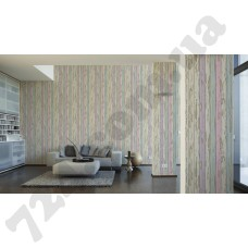 Интерьер Authentic Walls Артикул 958832 интерьер 6