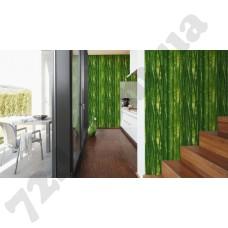 Интерьер Authentic Walls Артикул 938718 интерьер 5