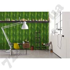 Интерьер Authentic Walls Артикул 938718 интерьер 8