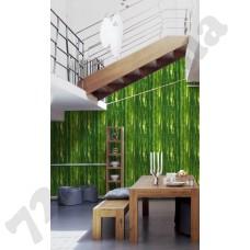 Интерьер Authentic Walls Артикул 938718 интерьер 10