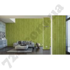 Интерьер Authentic Walls Артикул 961843 интерьер 6