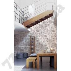 Интерьер Authentic Walls Артикул 301742 интерьер 10