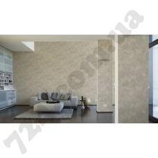 Интерьер Authentic Walls Артикул 954062 интерьер 6