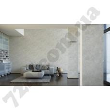 Интерьер Authentic Walls Артикул 954064 интерьер 6