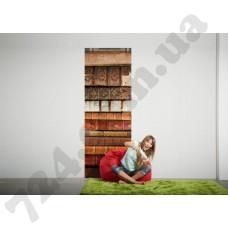 Интерьер Authentic Walls Артикул 304537 интерьер 4