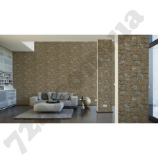 Интерьер Authentic Walls Артикул 958631 интерьер 7