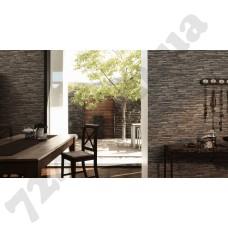 Интерьер Authentic Walls Артикул 958331 интерьер 4