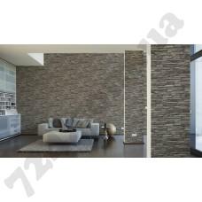 Интерьер Authentic Walls Артикул 958331 интерьер 6