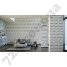 Интерьер Authentic Walls Артикул 302481 интерьер 3