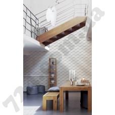Интерьер Authentic Walls Артикул 302481 интерьер 10