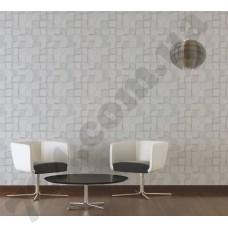 Интерьер Authentic Walls Артикул 302501 интерьер 6