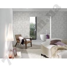 Интерьер Authentic Walls Артикул 302501 интерьер 9