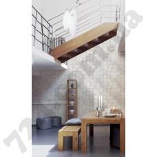 Интерьер Authentic Walls Артикул 302501 интерьер 10