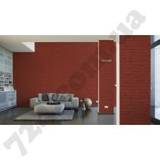 Интерьер Authentic Walls Артикул 301691 интерьер 3