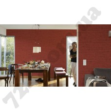 Интерьер Authentic Walls Артикул 301691 интерьер 4