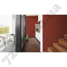 Интерьер Authentic Walls Артикул 301691 интерьер 5