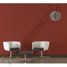 Интерьер Authentic Walls Артикул 301691 интерьер 6