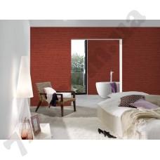 Интерьер Authentic Walls Артикул 301691 интерьер 9