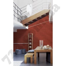 Интерьер Authentic Walls Артикул 301691 интерьер 10
