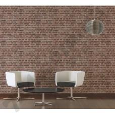 Интерьер Authentic Walls Артикул 302191 интерьер 7