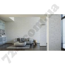Интерьер Authentic Walls Артикул 301692 интерьер 3