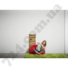 Интерьер Authentic Walls Артикул 304534 интерьер 4