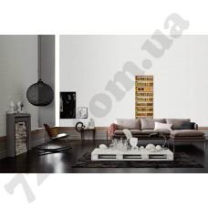 Интерьер Authentic Walls Артикул 304534 интерьер 6
