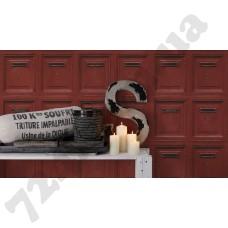 Интерьер DECOWORLD 2 Артикул 307453 интерьер 4