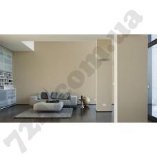 Интерьер Metallic Silk Артикул 306832 интерьер 1