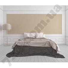 Интерьер Metallic Silk Артикул 306832 интерьер 7